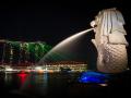 Sizzling Singapore & Bali (7 Nights)