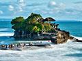 Bali Sojourn(6 Nights)