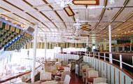 Spices Restaurant