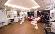Oscar's Hair & Beauty Salon